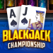 Blackjack Championship 1.0.1