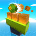 Blocky Tower – Knock Box Balls Ultimate Knock Out 0.0.4