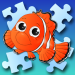 Bob – Puzzle games for kids, free jigsaw puzzles 2020.08.26