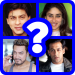 Bollywood Quiz – Guess The Indian Actor & Actress 8.4.1z