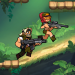 Bombastic Brothers – Top Squad 1.5.51