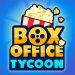 Box Office Tycoon  1.6.1 for Android