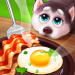 Breakfast Story: chef restaurant cooking games 1.6.4