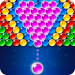 Bubble Shooter 1.13.208