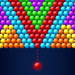 Bubble Shooter Light – Home of Bubble Design&Blast 1.2.4