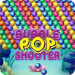 Bubble Shooter Summer Time Offline Classic Puzzle 1.0.9