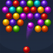 Bubble Puzzle: Hit the Bubble Free  7.2.8 for Android