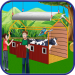 Build A Village Farmhouse: Construction Simulator 1.0.6