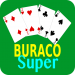 Buraco Super – Online Card game for Free 2.97