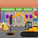 Bus Station Builder: Road Construction Game 1.0.3