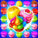 Cake Smash Mania – Swap and Match 3 Puzzle Game 2.1.5027