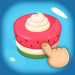 Cake Town: Puzzle Game 0.4