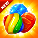 Candy Blast: Sugar Splash 10.3.3