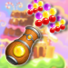 Candy POP – Bubble Shooter Lite Edition 1.0.3