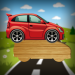 Car Puzzle Games for kids. Free offline game 1.0.12