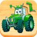 Car Puzzles for Toddlers 3.3.3