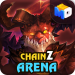 ChainZ Arena : Idle RPG Game 1.1.15