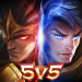 CL:Champions Legion | 5v5 MOBA  1.22.0 for Android