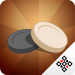 Checkers Online: Classic board game  104.1.37 for Android