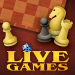 Chess LiveGames – free online game for 2 players 3.87