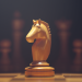 Chess Online – Play live with friends 1.0.15.40