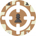 Chessboard Vision 3.0