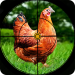 Chicken Hunting 2020 – Real Chicken Shooting games 1.1