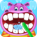 Children's doctor : dentist. 1.2.7