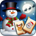 Christmas Mahjong Solitaire: Holiday Fun  1.0.49 for Android
