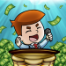 Church Tycoon – Church Simulator 1.7
