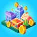 City Merge – idle building business tycoon 1.1