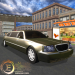 City limo luxury taxi 2019 0.4