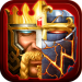 Clash of Kings:The West 2.100.0