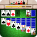 Classic Solitaire – Klondike Card Game Free 1.1.5
