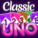 Classic UNO Card Party Game 1.0.4