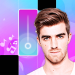 Closer – The Chainsmokers Music Beat Tiles 1.0
