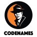 Codenames – Online Multiplayer Party Board Game 2.0.0