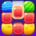 Color Block Puzzle – Free Candy Match Brain Game 1.1.8
