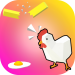 Color Chicken Switch 3D 3.2