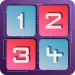 Color In Button – Puzzle with color buttons 1.0.14