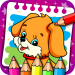 & Learn AnColoring imals – Kids Games 1.130