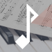 Complete Music Reading Trainer  1.2.4-63 (116063) for Android