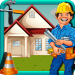 Construction Worker Game 1.0.4