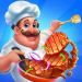Cooking Sizzle: Master Chef 1.2.22