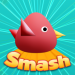 Cool Birds Game – Fun Smash 1.0.31