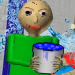 Cool Math Teacher Scary Ice Bucket Challenge Mod 1.2.6
