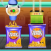 Corn Snacks Maker Factory: Food Cooking Game 1.0.3