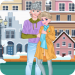 Couples Winter Looks – dress up games for girls 7