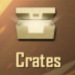 Crate Simulator for PUBGM  1.0.10 for Android