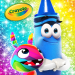 Crayola Create & Play: Coloring & Learning Games 1.32